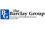Barclay Group